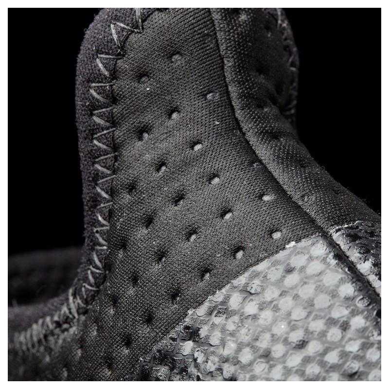 adidas X 17.2 FG - Z8sport.hu ee70baa78636