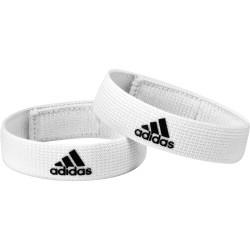 Sportszárgumi adidas -fehér