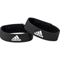Sportszárgumi adidas - fekete