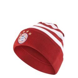 Sapka adidas Bayern München Woolie 2017/18