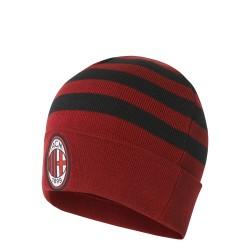 Téli sapka adidas AC Milan Woolie 2017/18