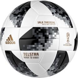 adidas Telstar18 Sala Training