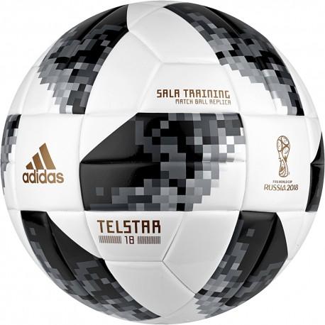 adidas Telstar18 Sala Training - Z8sport.hu bfbfa1c840668