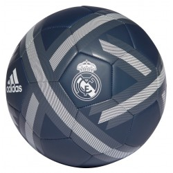 Focilabda adidas Real Madrid 2018/19