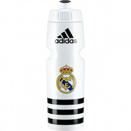 Kulacs adidas Real Madrid 2018/19