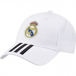 adidas baseball sapka Real Madrid 2018/19