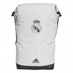 Hátizsák adidas Real Madrid 2018/19