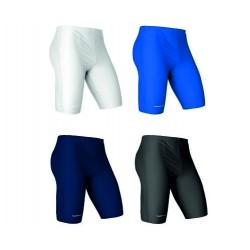 Elastické šortky SportB