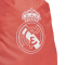 Tornazsák adidas Real Madrid 2018/19