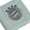 Csuklópánt adidas Bayern München 20108/19