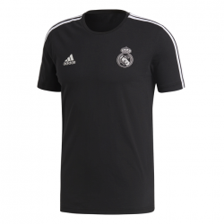 Póló adidas Real Madrid 2018/19