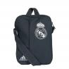 Taška na rameno adidas Real Madrid 2018/19