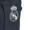 Oldaltáska adidas Real Madrid 2018/19