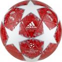 Focilabda adidas Finale18 Real Madrid Capitano