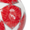 adidas Finale18 Real Madrid Capitano