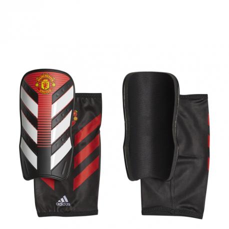 Chrániče adidas Manchester United Pro Lite 2018/19
