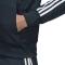 adidas Real Madrid Presentation Jacket 2018/19