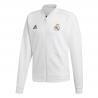 adidas Real Madrid ZNE Jacket 2018/19