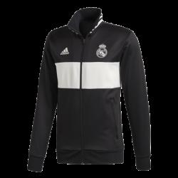 Melegítő felső adidas Real Madrid 2018/19