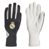 Kesztyű adidas Real Madrid 2018/19