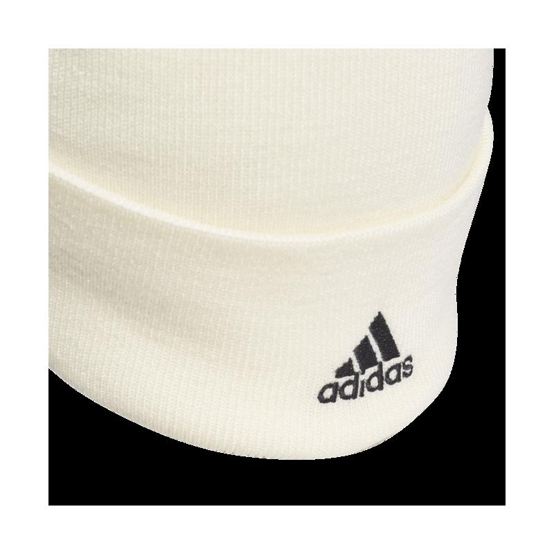 Téli sapka adidas Real Madrid Woolie 2018 19 - Z8sport.hu 12532307fe