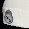 Téli sapka adidas Real Madrid Beanie 2018/19
