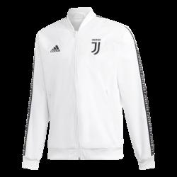 Melegítő felső adidas Juventus 2018/19