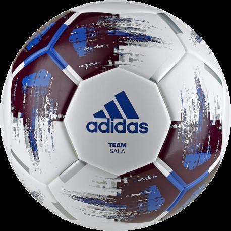 adidas Team Sala - Z8sport.hu ce7f094b1e6df