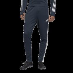 Melegítő alsó adidas Real Madrid 2018/19