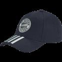 adidas baseball sapka Bayern München 2018/19