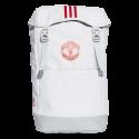 Hátizsák adidas Manchester United 2018/19
