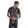 Dres adidas Juventus Pre-Match 2018/19