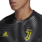 Mez adidas Juventus Pre-Match 2018/19