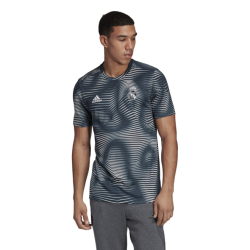 Mez adidas Real Madrid Pre-Match 2018/19