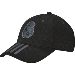 adidas baseball sapka Real Madrid 2018/19