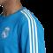 Pulóver adidas Real Madrid 2018/19