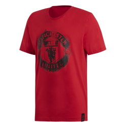 Póló adidas Manchester United DNA
