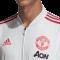 Melegítő felső adidas Manchester United 2018/19