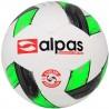 Alpas Light 290 G - zöld/fekete