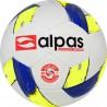 Alpas Light 4 - 290 G - žltá/modrá