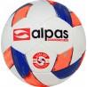 Alpas Light 4 - 350 G - oranžová/modrá