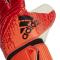 Kapuskesztyű adidas Predator League