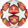 adidas Finale Madrid Top Training