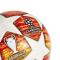 Focilabda adidas Finale Madrid OMB