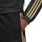 Rövidnadrág adidas Juventus