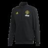 Prezentačná mikina adidas Manchester United 2019/20