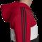 Kapucnis felső adidas Manchester United 2019/20