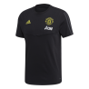 Póló adidas Manchester United 2019/20