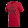 Póló adidas Manchester United DNA 2019/20