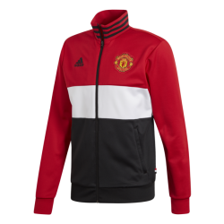 Melegítő felső adidas Manchester United 2019/20